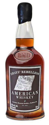 bmd-shaysrebellion-508fced089623cac501e442963cdccc46cb3c026