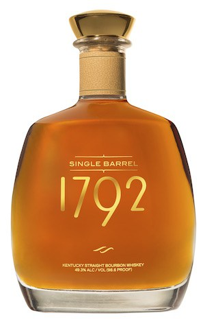 1792-SingleBarrel-f03632ef55832615e2c8a98bd96ed5ddcc3f048a