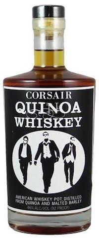 corsair-quinoawhiskey-816d0b4065417377fd181c5d0d93319fa24f71b2