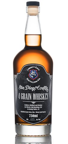 libertycall-whiskey-4ec7865a32812f2c2523bb201ab998a2a152bfb1