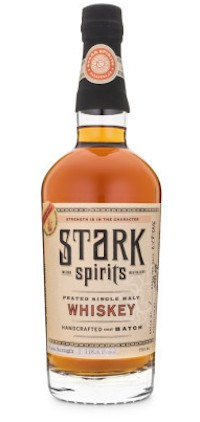 starkspirits-peatedwhiskey-7605830513645e87470b8a6995072170bd99c74e
