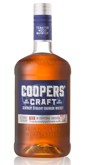 coopers-craft-c5f86dd5dc3dc093641102c47ae089197cf12fa4