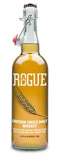 rogue-oregonsinglemalt-ad02856b1d1732c8c94bb4032e7e3c2130292bed