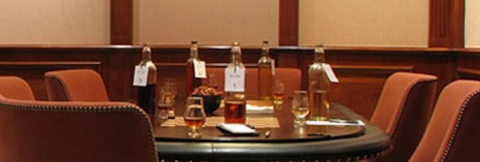 la-whiskeysociety-a76858ab7f4531d49dde7e6604ae8aca941c4b9b