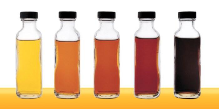 caramel-whiskey-a5ec042ff735c4a9d0742cb4b178be267381da9a