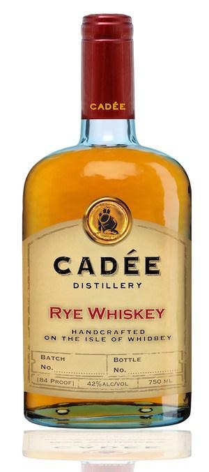 cadee-rye-3c5e5f2f8c7ec6109190d93a8b00773b6a6edee1