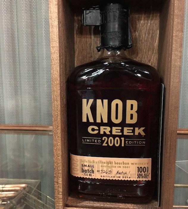 knobcreek-2001-29ff1f622176962fce636fc3505893259385a5ce