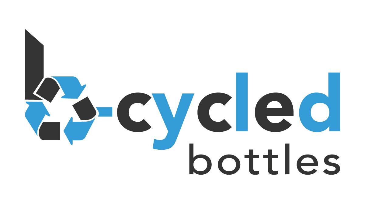 B-cycled