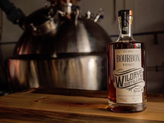 wildrye-distillingbourbon-7a26e2a1fe1e5cd173d924dc72b0a72f46e8492c