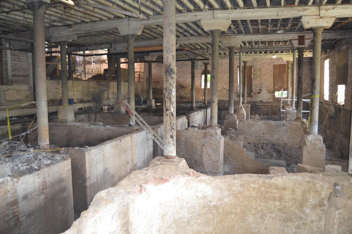 eh-taylor-fermenters-2016