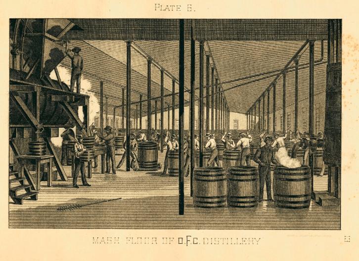 mash-floor-ofc-1882