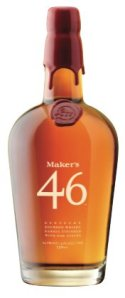 Maker's Mark 46 Bourbon