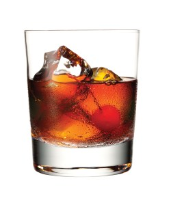 Bulleit Rye Manhattan Recipe