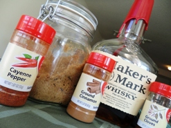 Makers Mark Bourbon Recipe