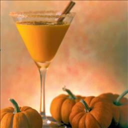 Pumpkin Smash Recipe
