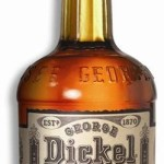 George Dickel No. 12 Tennessee Whiskey