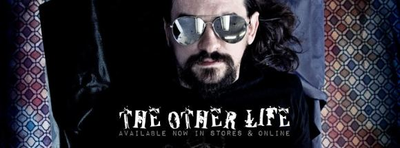 The Other Life Shooter Jennings