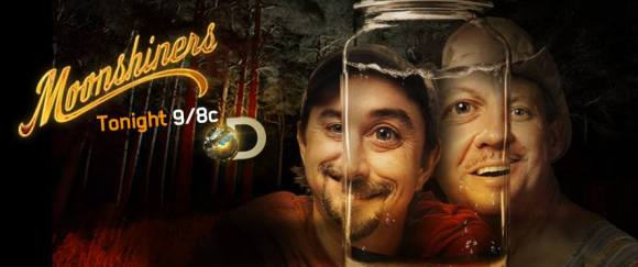 Moonshiners Season 3 Discovery Channel