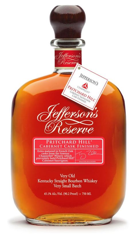 jeffersons_reserve_pritchard_hill_bourbon