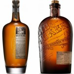 Deutsch_Bib_and_Tucker_Mastersons_Rye