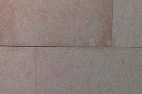 Tile Classic Gray Limestone - Bourget Bros