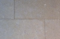 Tile Hillsboro Limestone - Bourget Bros