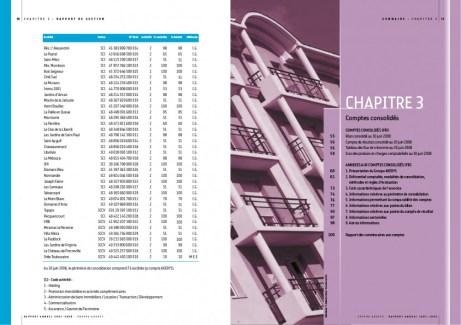 constructeur-immobilier_akerys-ra_14-15