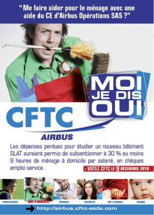 syndicat-airbus_cftc-toulouse_tract_2
