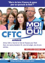 syndicat-airbus_cftc-toulouse_tract_4