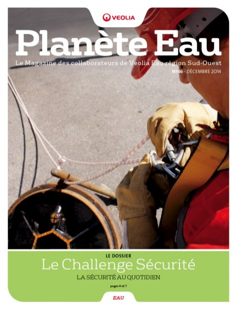 magazine_veolia-planete-eau_1