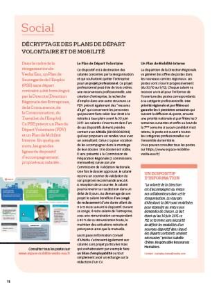 magazine_veolia-planete-eau_12