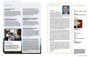 magazine_veolia-planete-eau_2-3