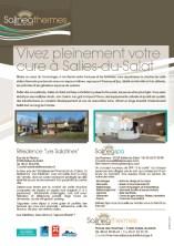 salies-du-salat_thermes-salinea_4