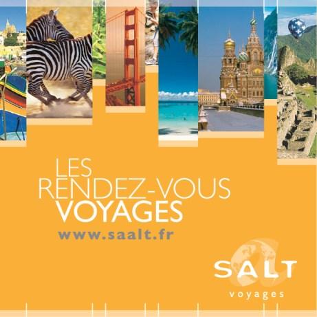 salt-voyages_plaquette_1