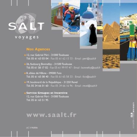 salt-voyages_plaquette_4