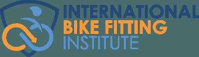 International Bike Fitting Institute