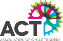 The Association of Cycle Traders