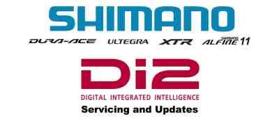 Shimano-Di2-Electronic-Shifting-logo