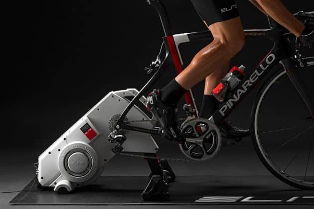 elite-drivo-turbo-trainer-630x420