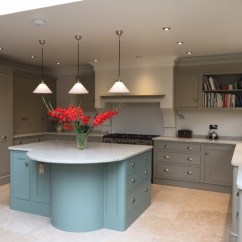 Kitchens Direct Ikea Kitchen Cabinet Installation Bespoke Uk From The Workshop In Sussex