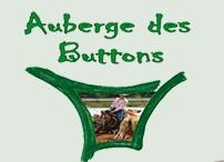 Auberge des buttons (32kms)