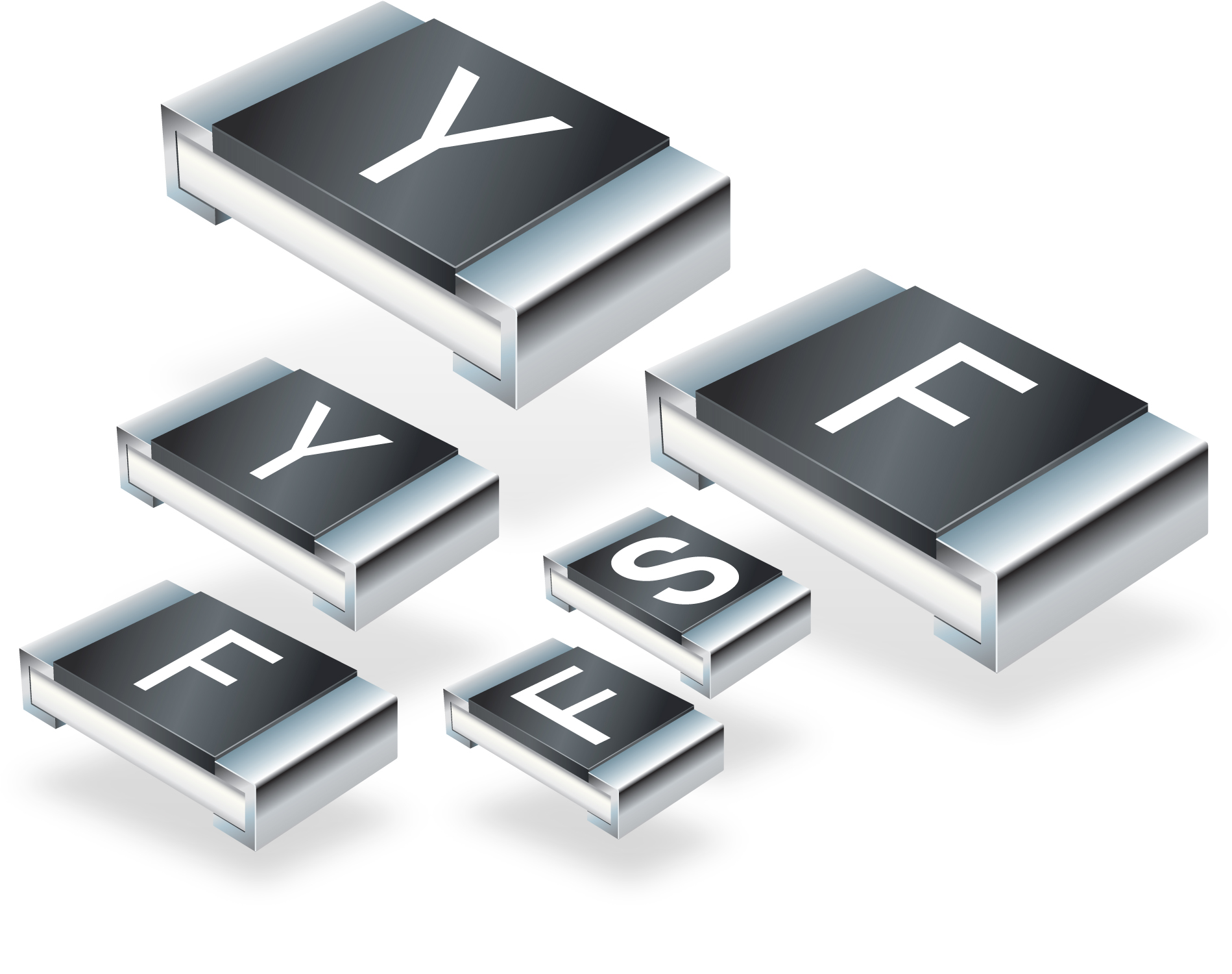 small resolution of bourns launches new singlfuse line of thin film chip fuses