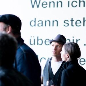 59. Schweizer Künstlerbörse 2018