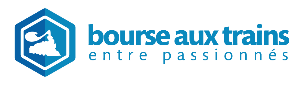 Bourse Aux Trains Logo