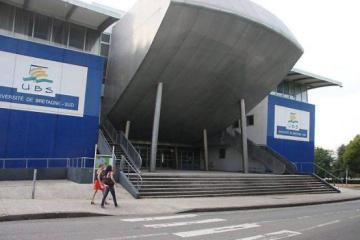 Bourses et études en France à Bretagne-Sud
