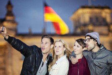 Bourses d'études de longue durée en Allemagne
