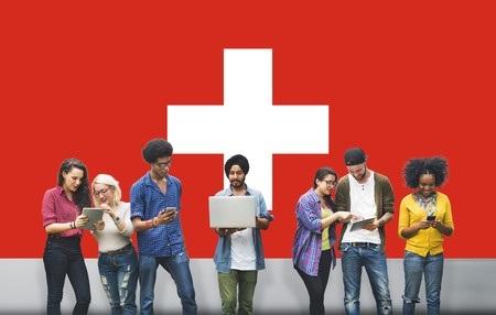 Bourses D Etudes Et De Formation En Suisse Bourse D Etude