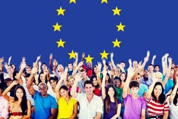 """Bourses gratuite de l'Union européenne """"Erasmus"""""""