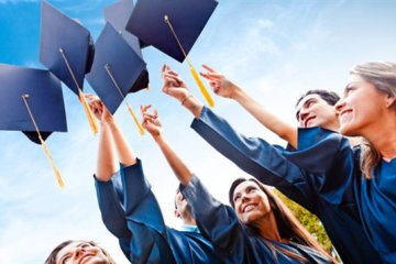 Etudier en 2019 à L'Université de l'Alberta au Canada