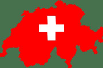 Etudier en Suisse à l'université de Fribourg